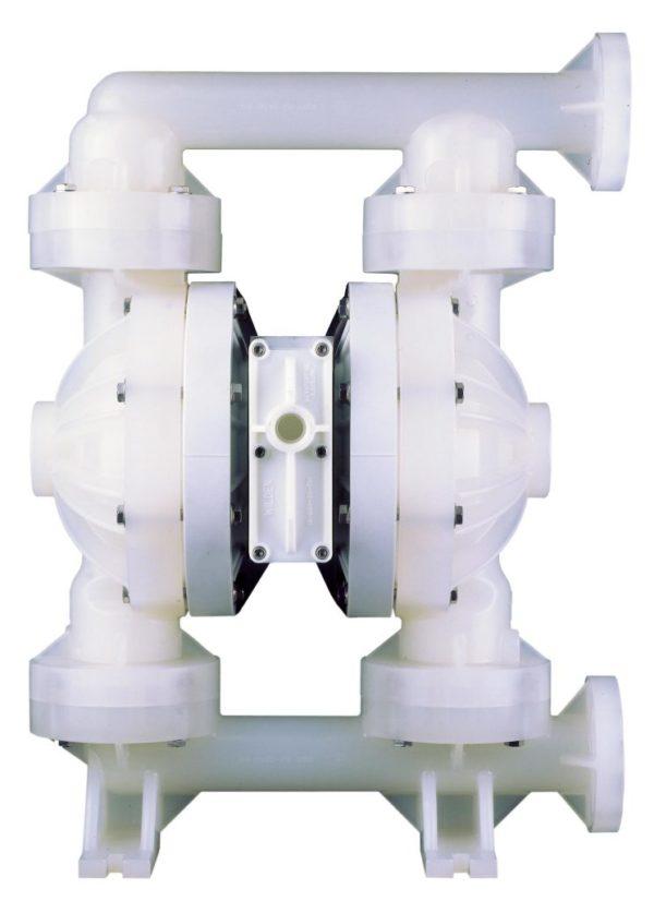 Wilden P400 Pump