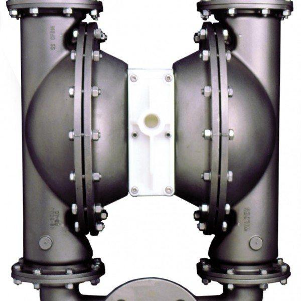 Wilden P800 Pump