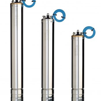Saer Borehole Pumps