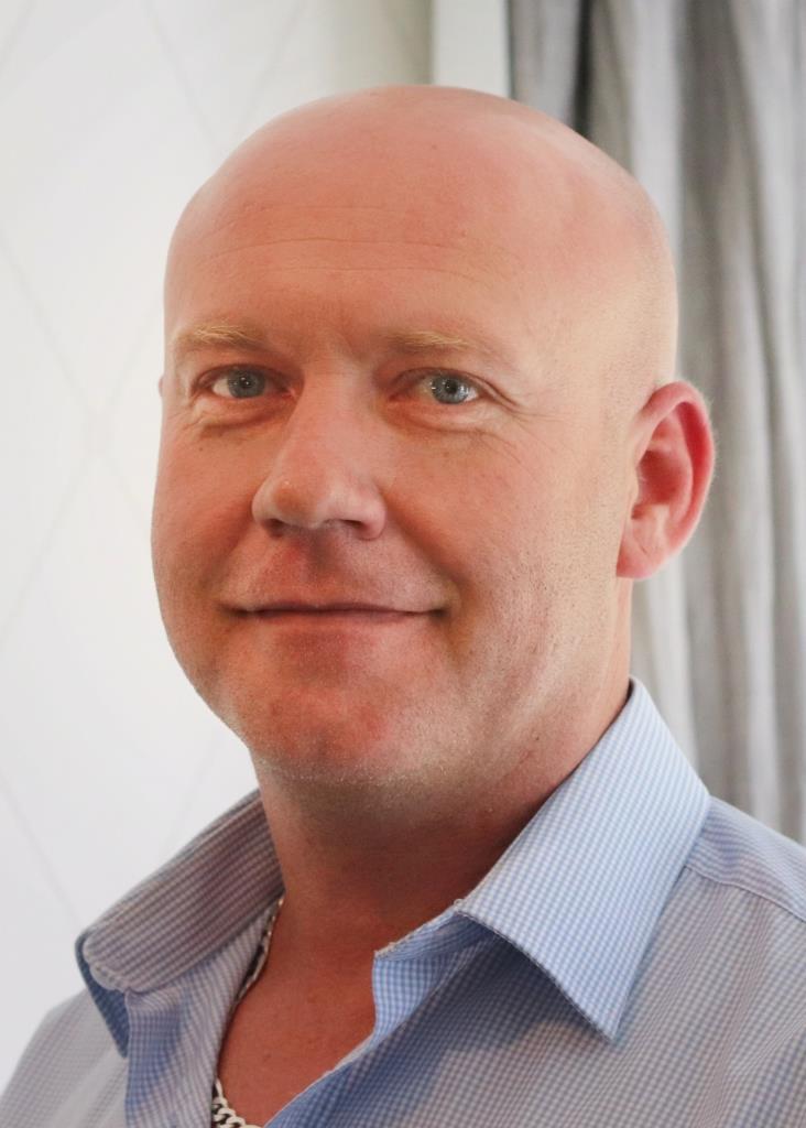 Steph Jansen
