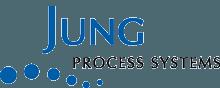 Jung Process