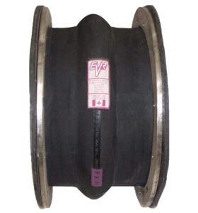 EVR Series SJ-205 Expansion Joint