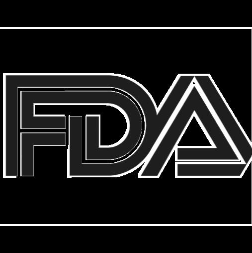 LEWA FDA
