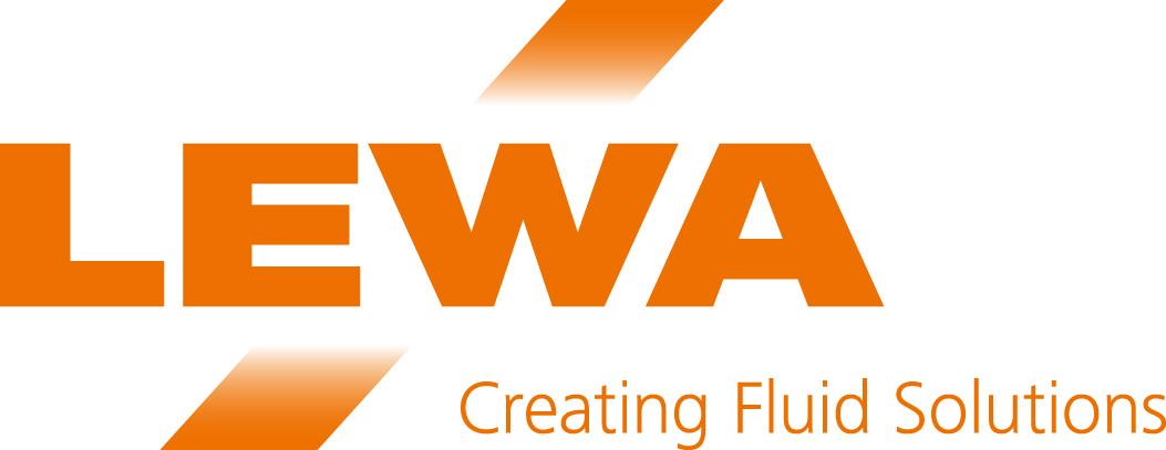 LEWA - Creating Fluid Solutions